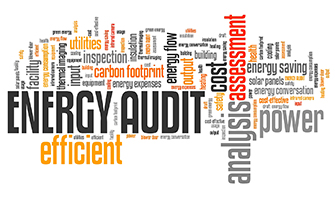 Energy Audit And Assessment